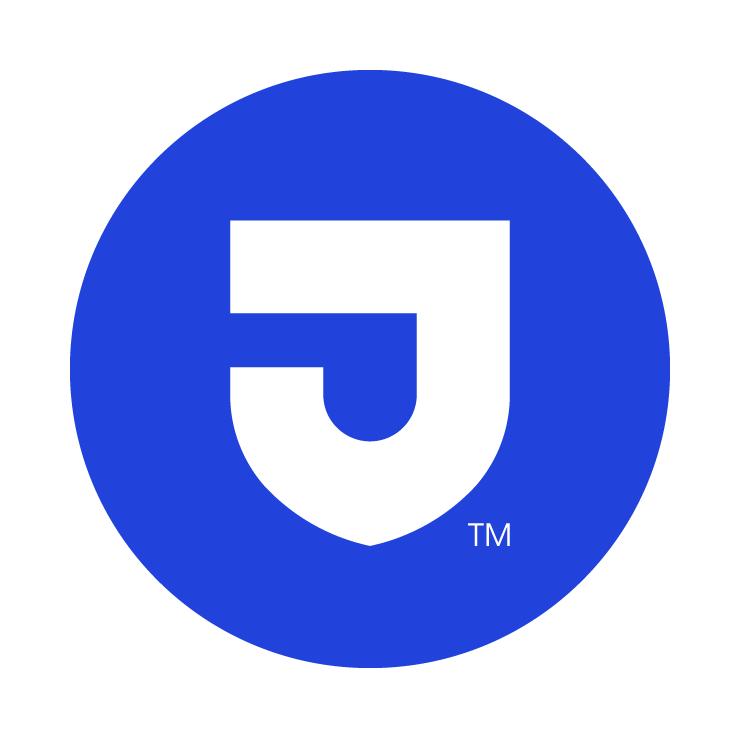 New Logo for Philadelphia University and Thomas Jefferson University