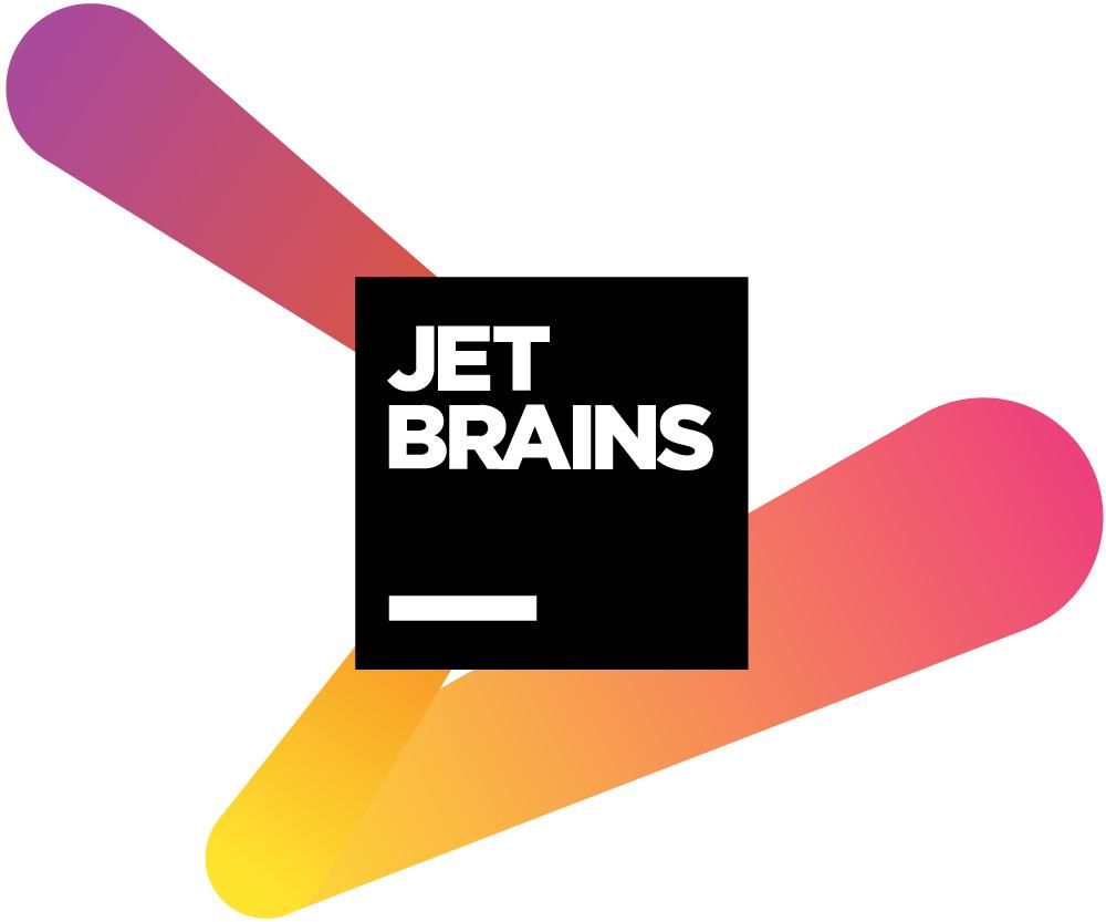 New Logo(s) for Jetbrains