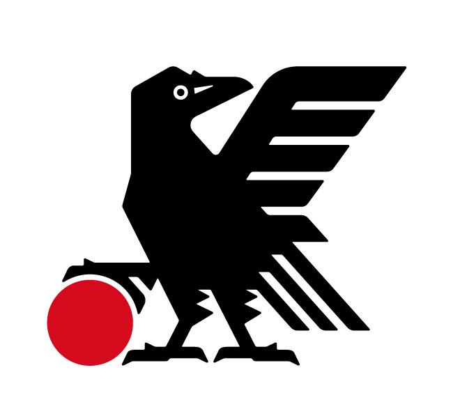 New Logo System for Japan Football Association