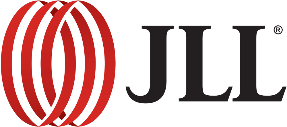 New_name_and_logo_for_jll on Recognizing Letters