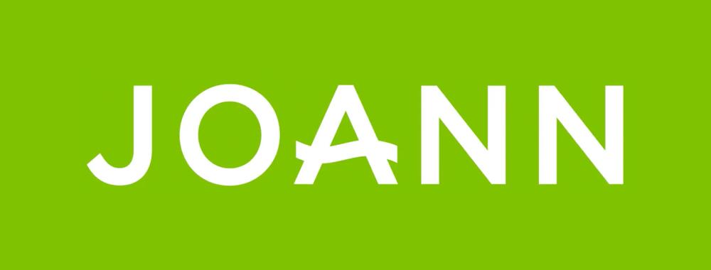 Afbeeldingsresultaat voor logo joann