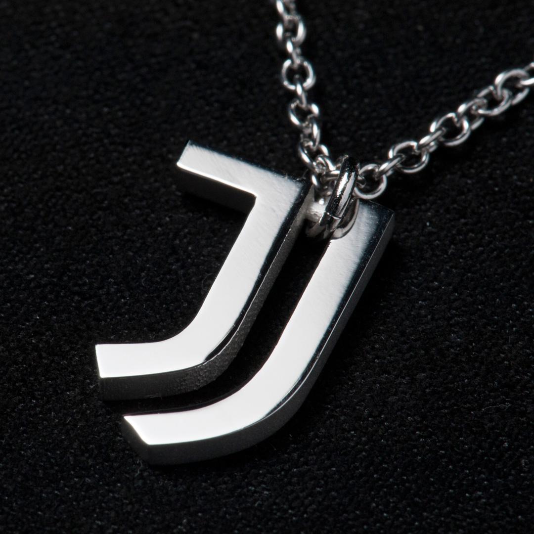 Most Inspiring Wallpaper Logo Juventus - juventus_pendant_detail  Collection_109259.jpg