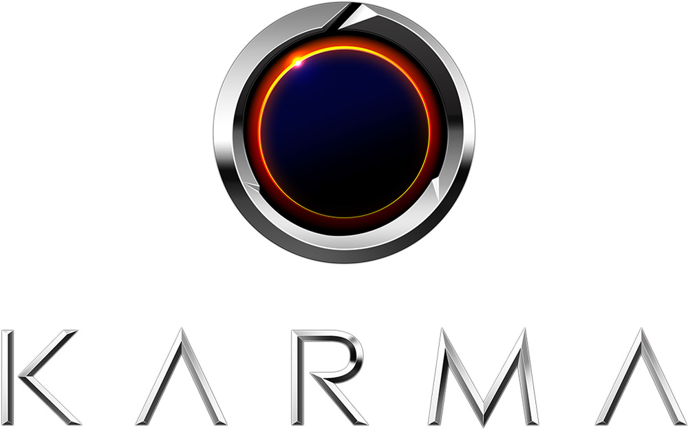 Brand New New Name And Logo For Karma Automotive