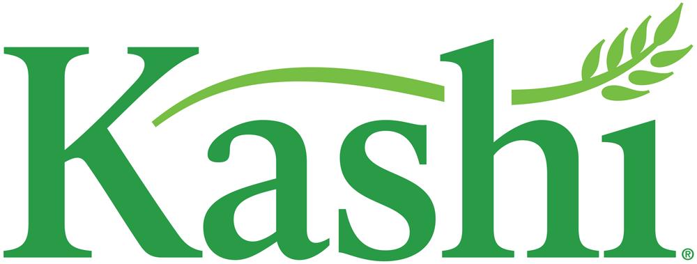 Packaging Design Logo Bottom