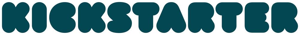 Image result for kickstarter logo