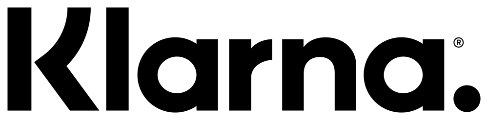 Image result for klarna logo