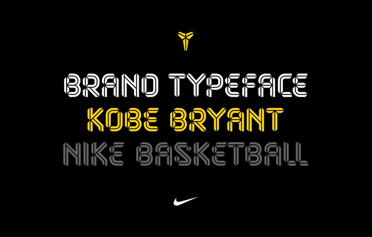 how to draw kobe bryant logo