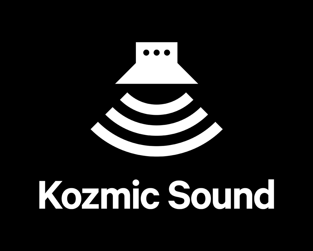sound logo 1280x800px - photo #3
