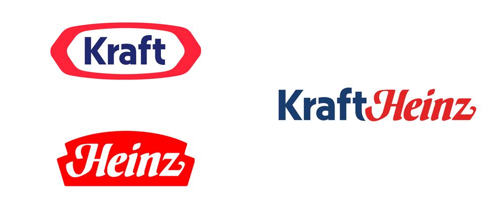 Kraft heinz company ловушка для форекс