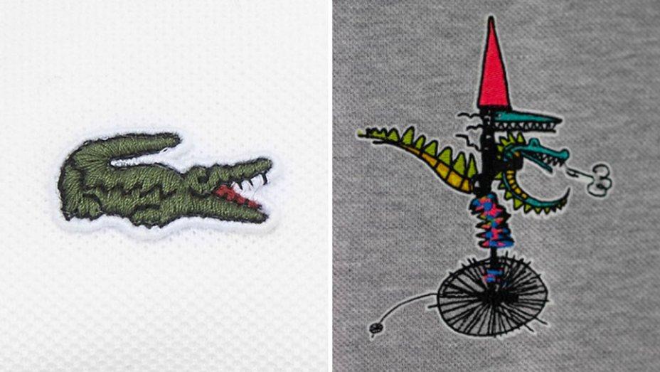 Croc goes Cray