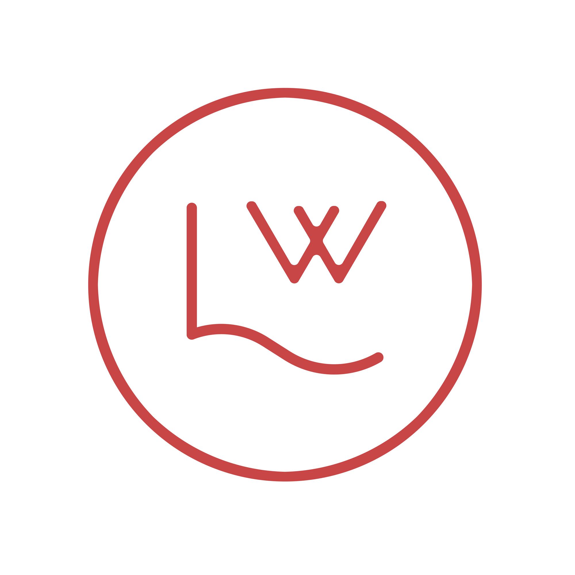 New Logo and Identity for Laithwaites by I&CO