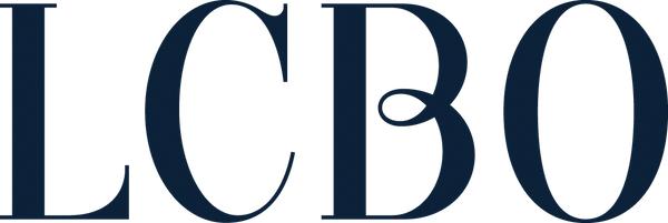 New Logo for LCBO by Leo Burnett