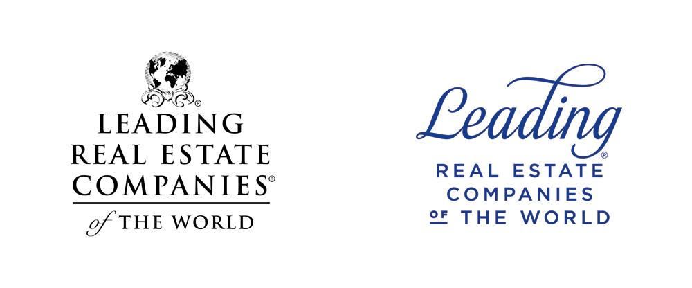 leading real estate companies - 1000×416