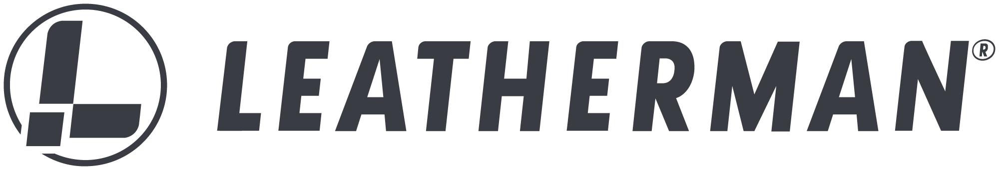 Kuvahaun tulos haulle leatherman logo