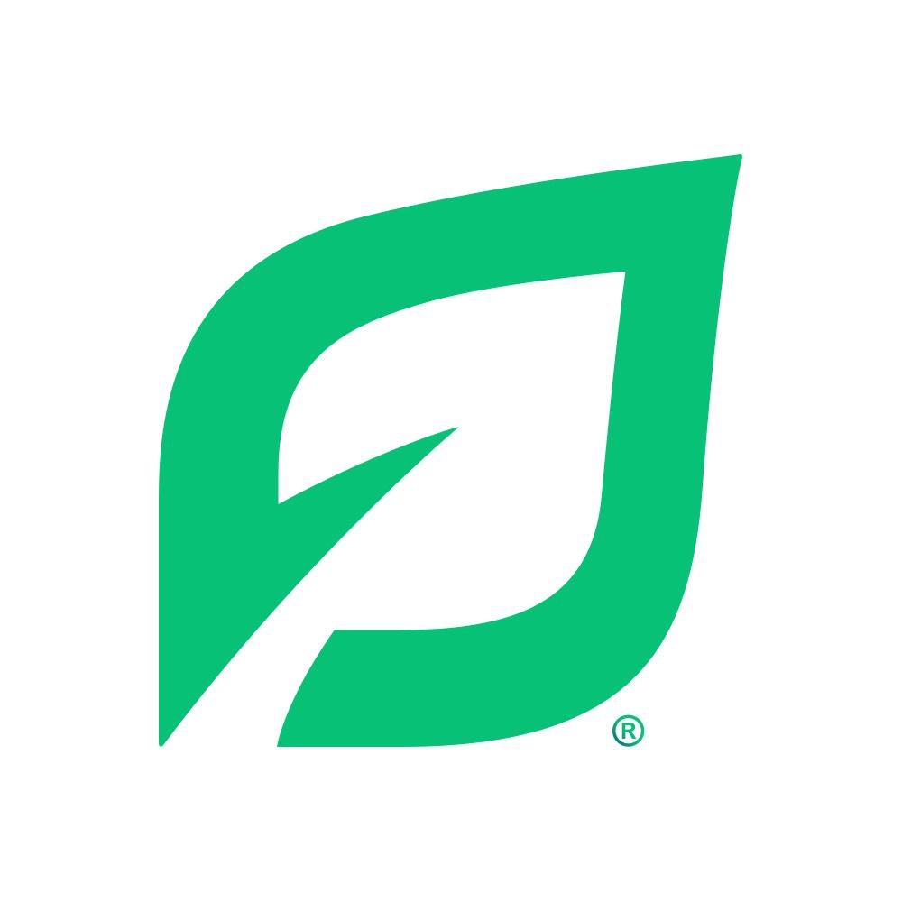 New Logo for LendingTree done In-house