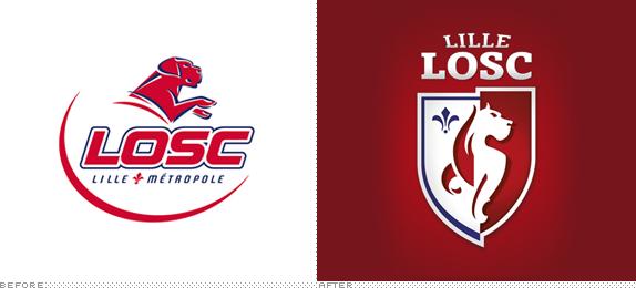LOSC Lille Métropole