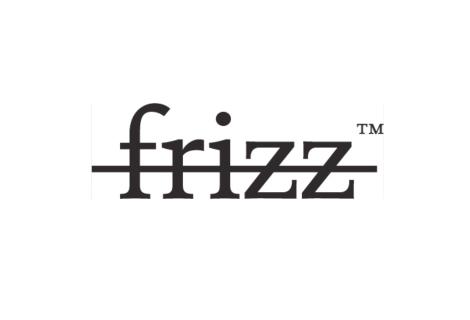 Frizz, New