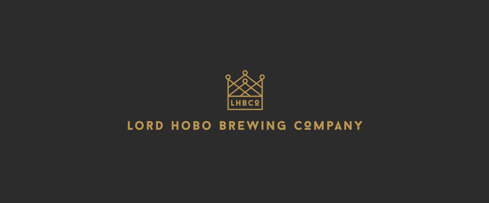 Image result for lord hobo brewing