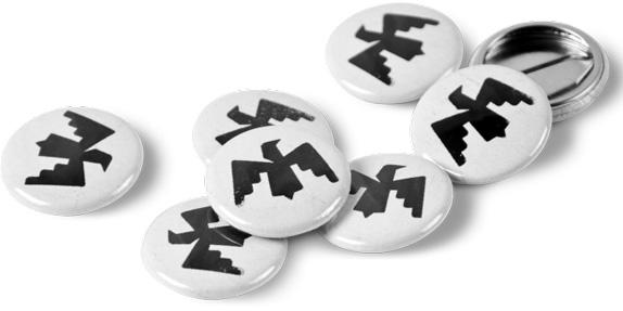 Maha Music Festival Logo
