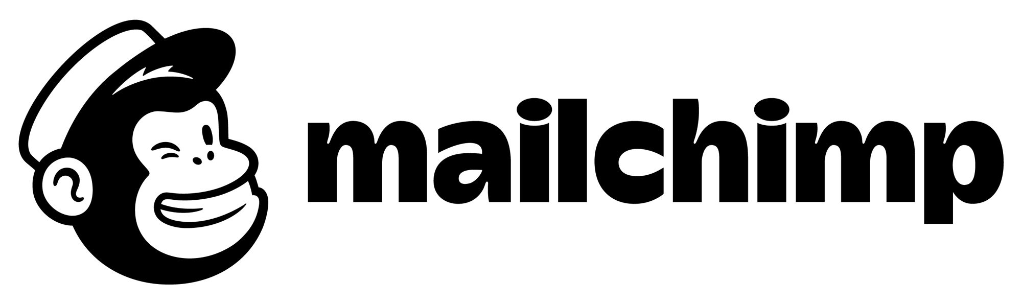 Mailchimp photo