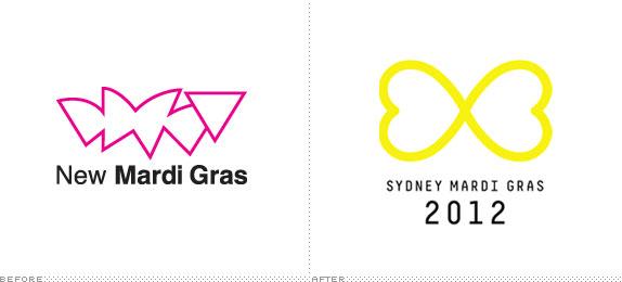 Sydney's Endless Love
