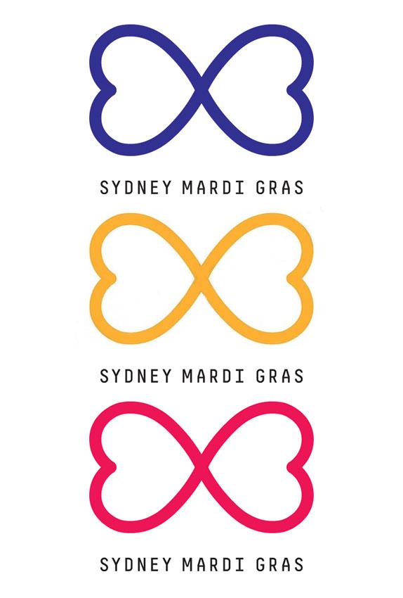 Brand New Sydneys Endless Love
