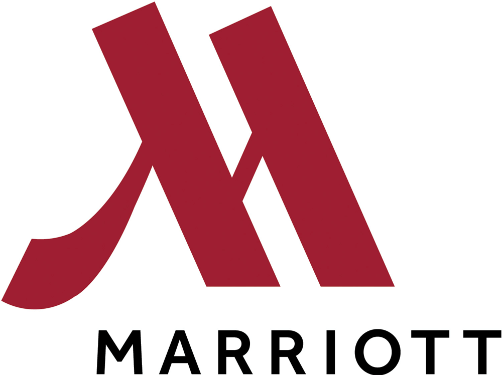 Image result for logo for marriott