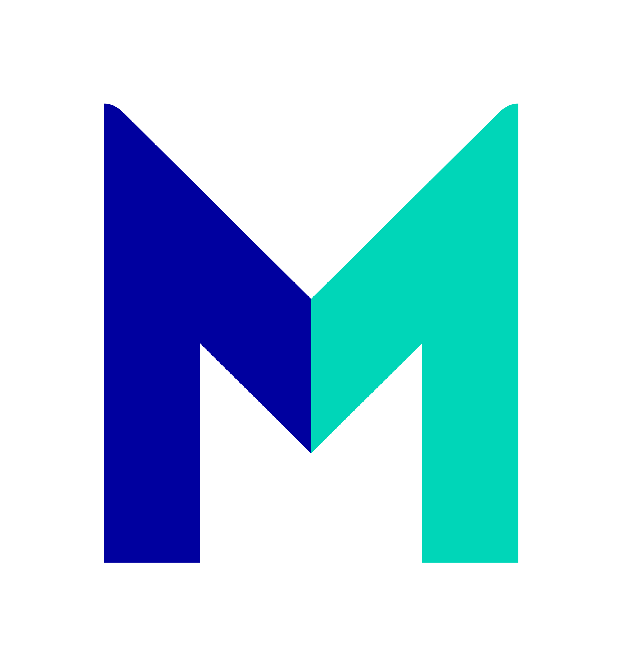 By Incorporated: Brand New: New Logo For Mars By Jones Knowles Ritchie
