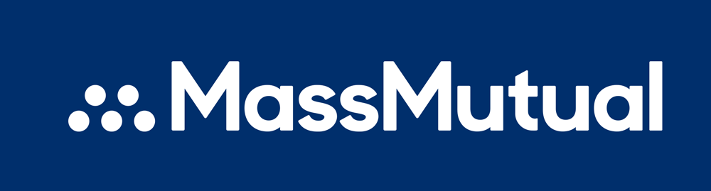 brand new new logo for massmutual by the working assembly