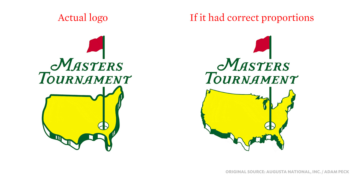 Masters Not In Cartography