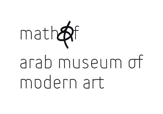 Mathaf