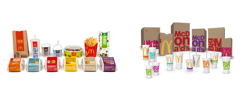 food industry and mcdonald brand in singapore Market research on the fast food industry our reports feature a wealth of standardised and cross-comparable statistics including total market sizes, market share and brand share data, distribution and industry trends.