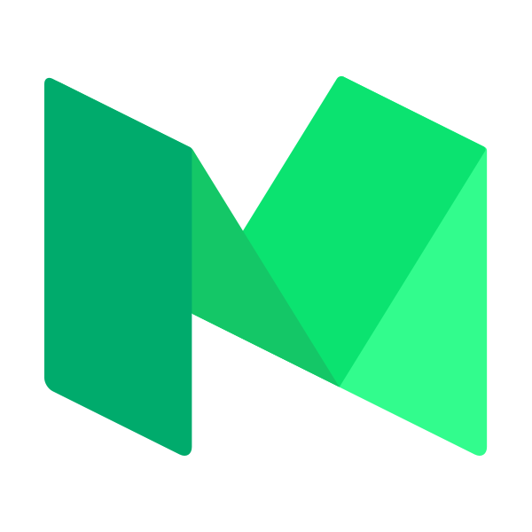 Follow Me on Medium