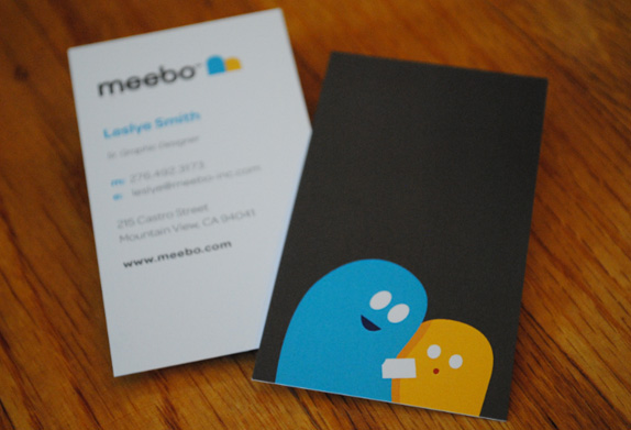 Meebo Follow-Up