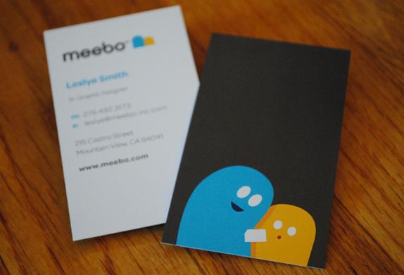 Meebo Follow-Up