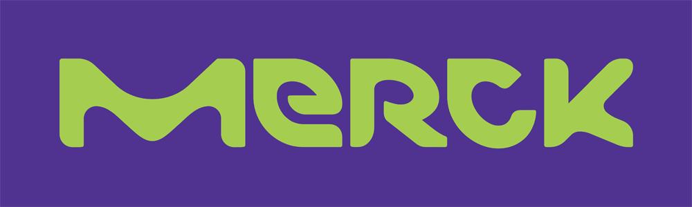 https://www.underconsideration.com/brandnew/archives/merck_logo_detail.png