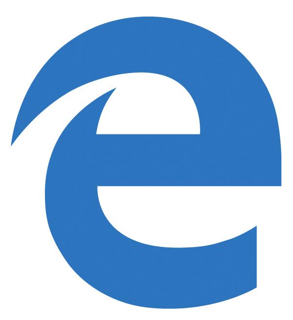 Risultati immagini per logo edge