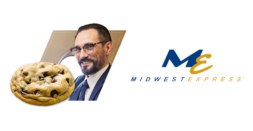 Midwest Express Comeback