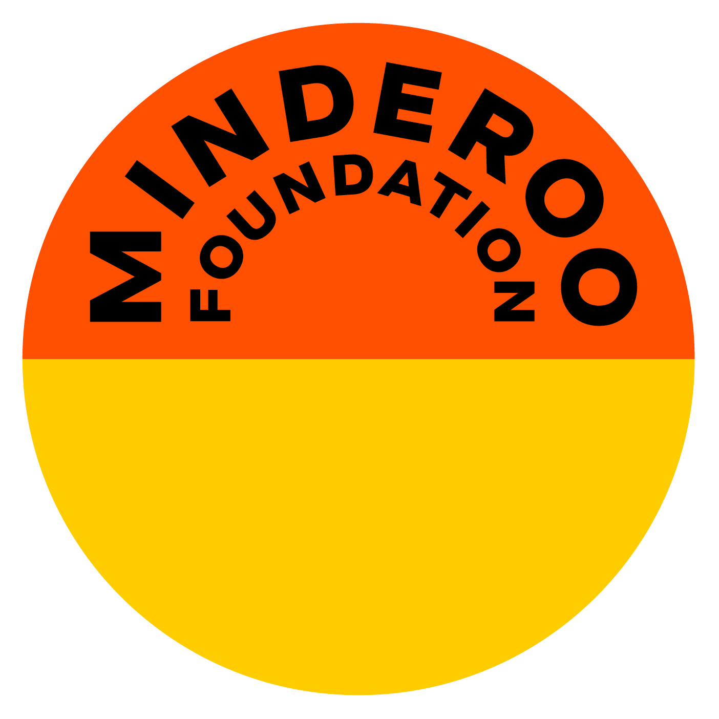 New Logo and Identity for Minderoo Foundation by Re