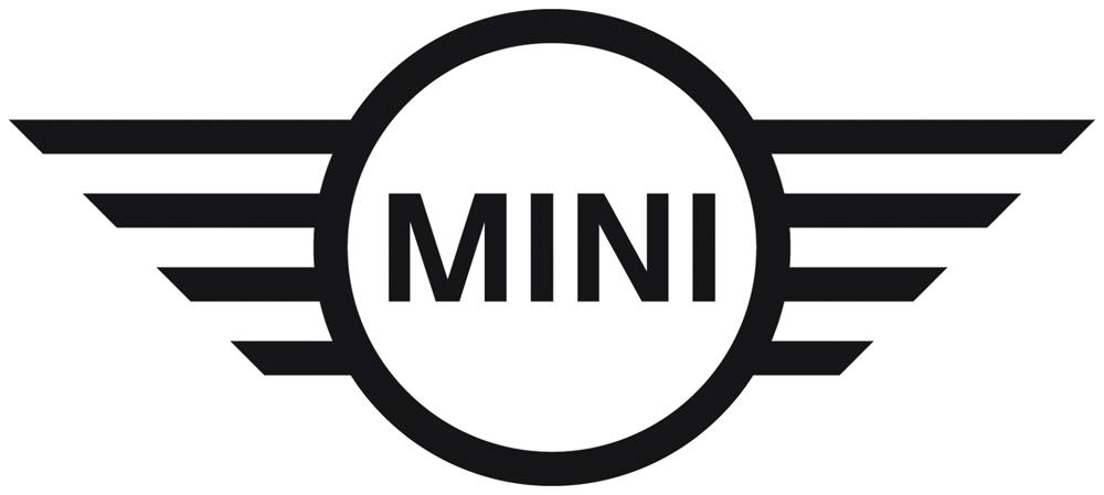 brand new: new logo for minikkld