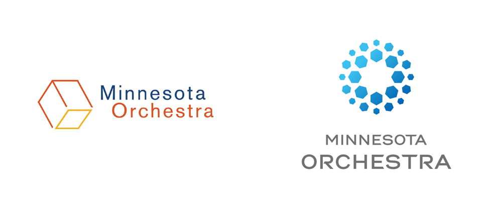 New Logo and Identity for Minnesota Orchestra by Capsule