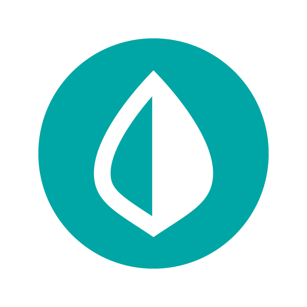 Image result for mint app logo