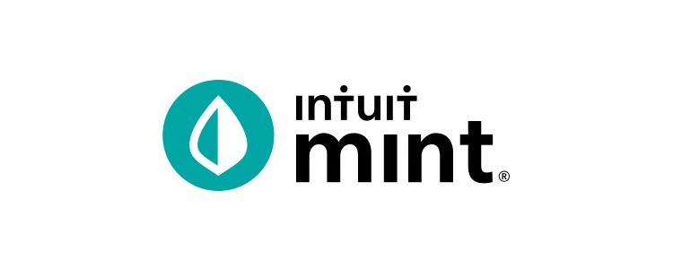 New Logo for Mint