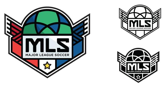Redesigning MLS