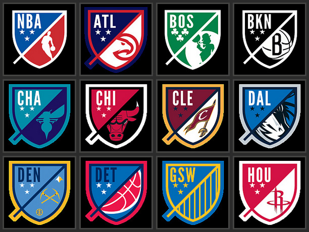 us map nba teams with Nba As Mls Logos on Capitals Boggle besides 326268 further Wells Fargo Center in addition Kjzz Tv Special Showcases Utah Jazz Fans likewise 1.