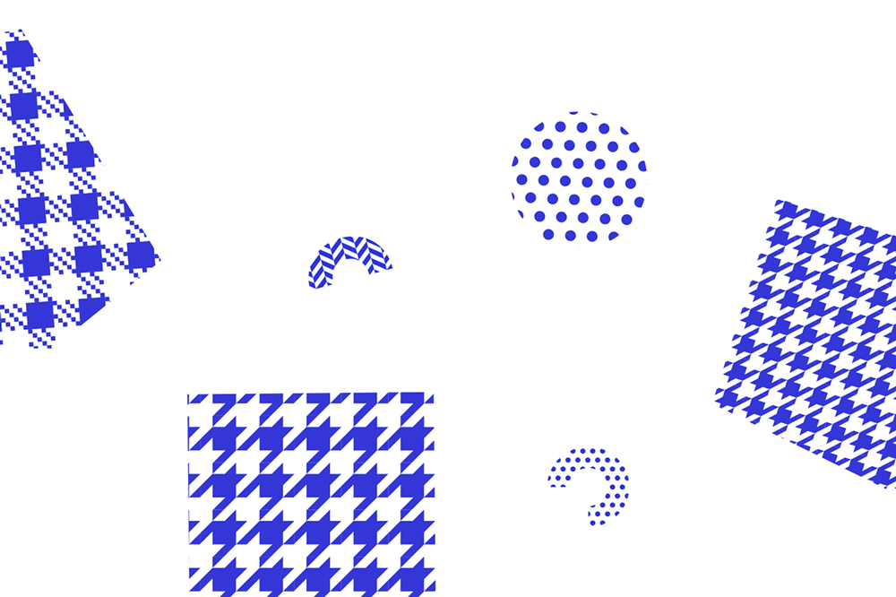 New Name, Logo, and Identity for Modacc by Toormix