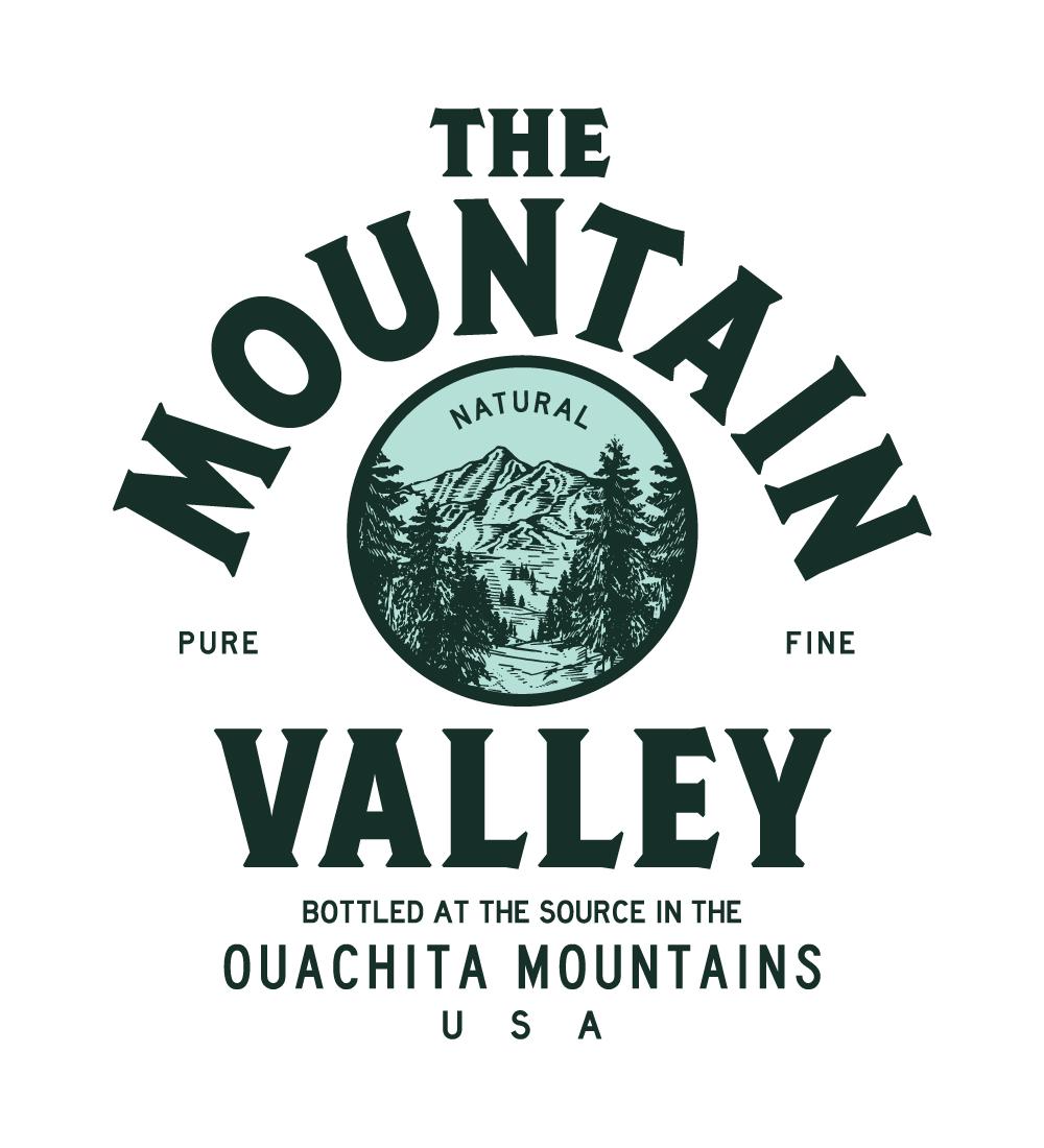 Mountain Valley Logo   www.pixshark.com - Images Galleries ...