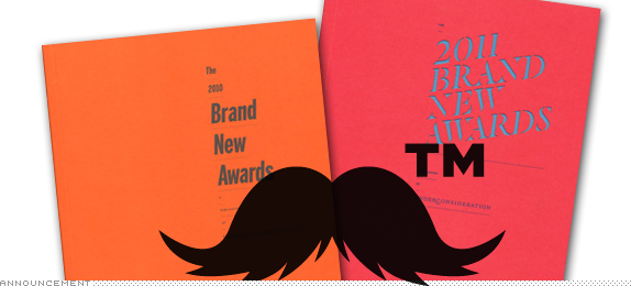 Movember Book Giveaway