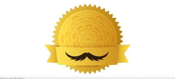 Movember Finale