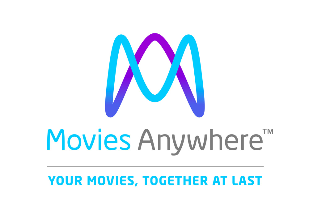 New Name and Logo for Movies Anywhere